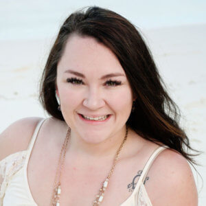 Alexis | Travel Savvi Specialist