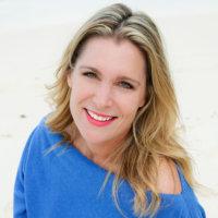 Brittany Schiffler - Travel Savvi owner