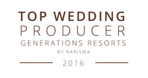 Travel Savvi - Top Wedding Producer