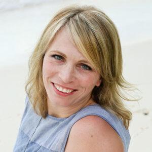Stephanie Roder | Savvi Specialist