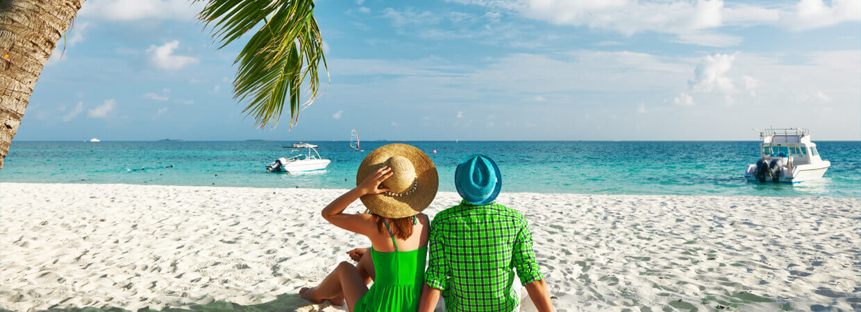 Travel Savvi - Wedding Destinations and Large Group Travel
