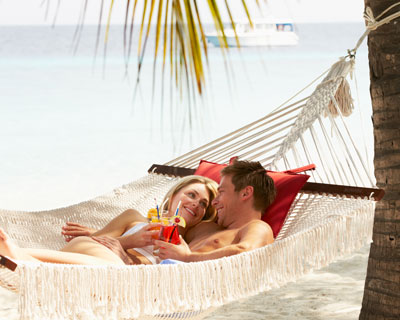 Tips for Planning the Perfect Honeymoon | Travel Savvi Blog