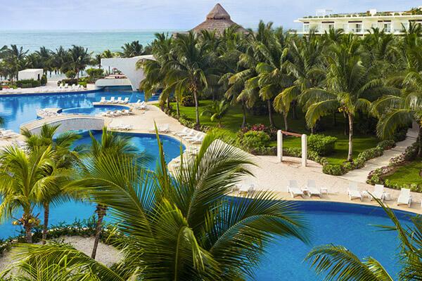 Travel Savvi - Wedding Destinations and Large Group Travel – Azul Sensatori