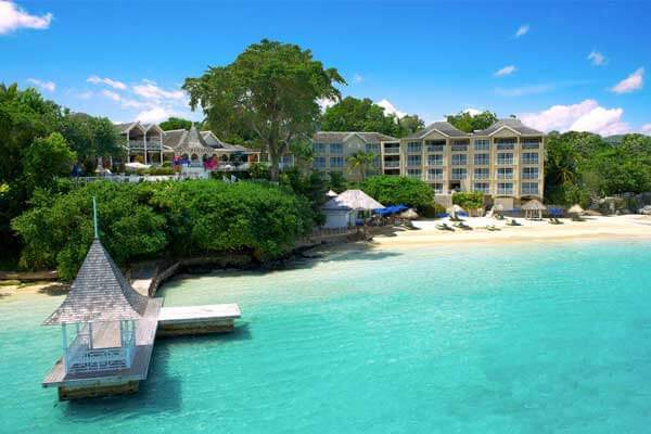 Travel Savvi - Wedding Destinations and Large Group Travel – Sandals Royal Plantation