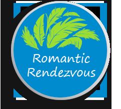 Travel Savvi Wedding Desintations and Group Travel