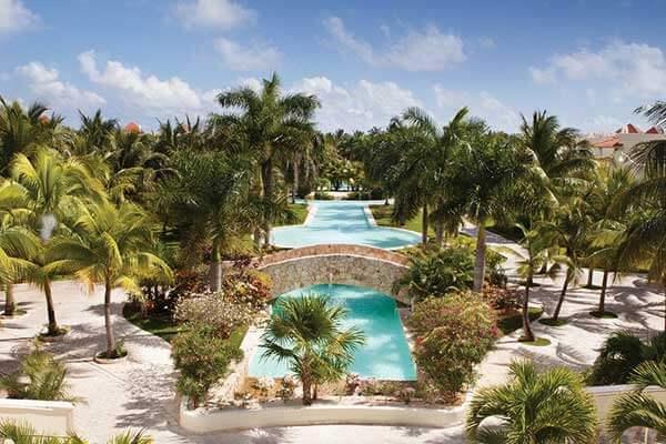 El Dorado Royale - Travel Savvi Destination Weddings and Group Travel - Book Now!