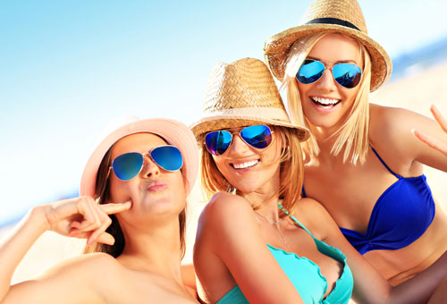 Girlfriend's Blog | Travel Savvi Blog